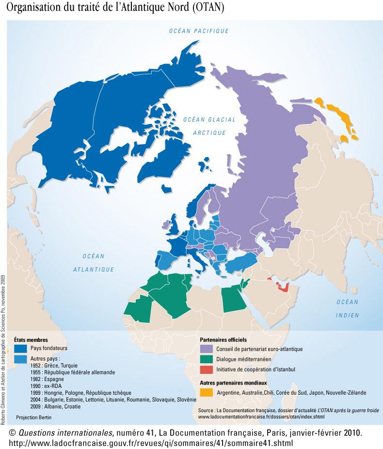 Carte de l'OTAN-janvier-février 2010 dans maps خرائط qicarte41