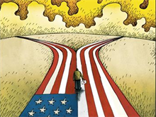 أميركا المفتقدة dans articles da008cdfa29b31cd7217e9eaacc9bfe7.portrait